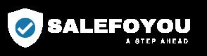 Salefoyou